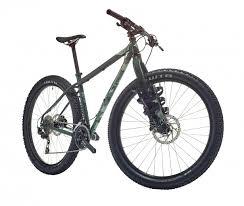2018 genesis longitude. interesting longitude the 2016 complete bike will retail for 119999srp inside 2018 genesis longitude r