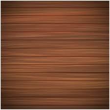 Wood Vector Texture Vector Wood Grain Effect Background Wood Texture Brown Light