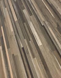 honolulu bamboo flooring