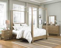 Making Bedroom Furniture Bedroom Design Economical Ideas For Making A Beautiful Canopy Bed