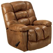 lake cabin furniture. exellent furniture name u0027lane furniture lake house collection rocker reclineru0027 image  u0027httpbassproscene7comisimagebasspro2144153_14070506114118_isu0027 throughout cabin