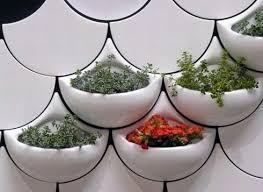 planter-wall-tiles