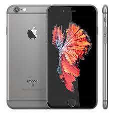 Verizon iphone 6s plus 128gb eBay
