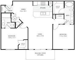 design home floor plans novic me