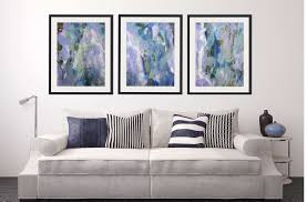 set of 3 abstract framed wall art rectangle 36 37 38 on rectangular framed wall art with set of 3 abstract framed wall art rectangle 36 37 38 maggie