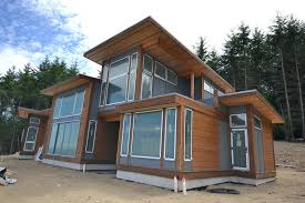 post and beam cabin kits full size of free timber frame plans post beam modular homes post and beam cabin kits