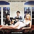 The Producers [2005 Soundtrack]