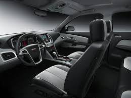 2015 gmc terrain interior cloth. Interesting Gmc 2015 GMC Terrain SUV SL Front Wheel Drive Interior 2 To Gmc Cloth C