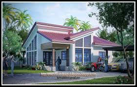 modern contemporary small house plans modern house designs and floor plans philippines