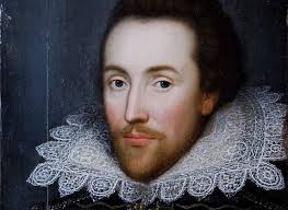 William Shakespeare Resume Biography 28 Images Free Reading