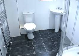 Attractive ... Laminate Flooring For Bathroom Use ... Great Ideas
