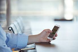 Pros And Cons Of Giving An Employee A Company Cellphone