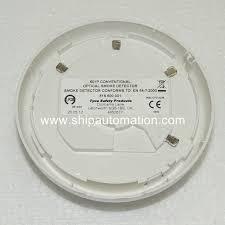 Gratis frakt från kr, annars kr. Optical Smoke Det Activ En54 7 Wiring Diagram Z630 3p Datasheet Manualzz 5 En54 Listed Compatible Control Panel Eol Last Detector Base Resistor Led Detector Head Opening Here 6 1 3