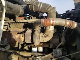 Cummins N14 Engine for a 2001 Kenworth T800 For Sale | Ucon, ID ...
