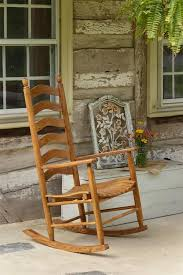 outdoors rocking chairs. Modern Wooden Outdoor Rocking Chairs And Ash Wood Ladderback Chair By Dutchcrafters Amish Outdoors