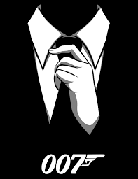 007 Phone Wallpapers - Top Free 007 ...
