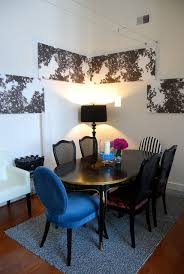 small dining room chairs. Mix And Match Dining Chairs Design Pictures Small Room A