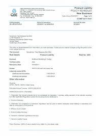 public liability insurance nsw qbe raipurnews