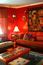 indian living room interiors photos. full size of :surprising indian style living room decorating ideas rooms red home design large interiors photos r
