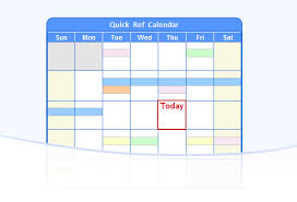 Printable Calendar Sample New WinCalendar Calendar Maker Word Excel PDF Calendar Downloads