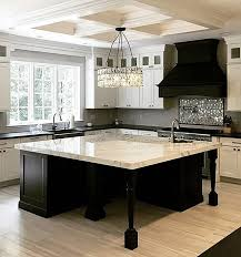 Transitional Kitchen Designs Fascinating Modern Kitchen Design Photo By Grace R Lovefordesigns
