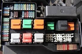 bmw e36 fuse box diagram bmw e36 com E36 M3 Fuse Box Diagram bmw e36 fuse box diagram e36 m3 fuse box location