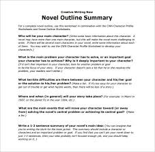 essay outline summary essay outline