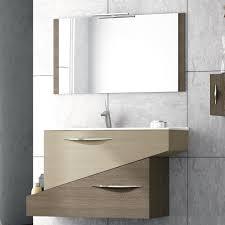 super cool ideas bathroom vanity set with mirror abella 38 inch modern single sink 24 30