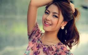 Beautiful Girl Wallpaper Hd Download