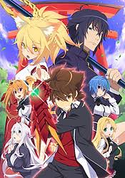 Some content is for members only, please sign up to see all content. Spring 2018 Anime Chart Television Livechart Me