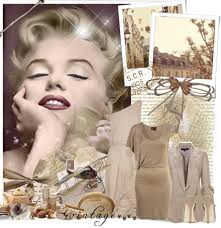 Pamela Summers Hair Styling Salon - Hair Salon - Alum Bank, Pennsylvania -  2 Photos   Facebook