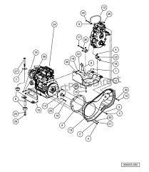 kubota d722 diesel engine mounting club car parts & accessories Kubota D722 Engine Wiring Diagram kubota d722 diesel engine mounting Kubota D722 Engine VIN