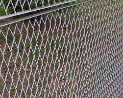 wire fence ideas. Image Of: Wire Mesh Fencing Decor Fence Ideas