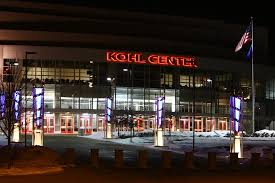 Kohl Center Madison 2019 All You Need To Know Before You
