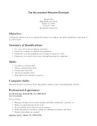 Sale Resume Examples – Directory Resume Sample