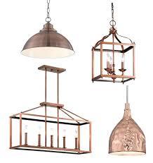 pendants lighting copper kitchen pendants from lamps plus contemporary lighting pendants uk pendant track lighting home