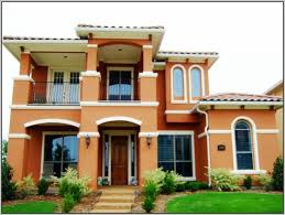 exterior home painting samples. home depot paint bug graphics luxury exterior painting samples