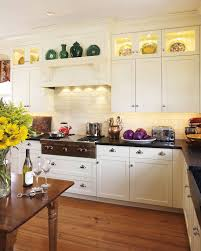 barrington ri kitchen traditional