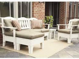 explore exclusive wooden outdoor chairs