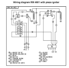 dometic fridge wiring diagram dometic image wiring wiring diagram for rv 3 way fridge wiring diagram for rv 3 way on dometic fridge