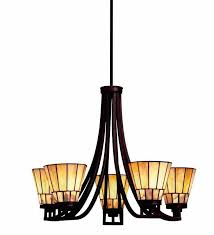 home excellent mission style chandelier 6 arts and crafts luxury morton of mission style chandeliers antique