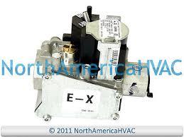 peterbilt 379 headlight wiring diagram wiring diagram and 2006 peterbilt 379 wiring diagram nilza