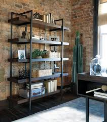 home office furniture design. 25 best modern home office products ideas on pinterest window desk workspace group and contemporary furniture design