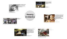 social problem photo essay by malu rufino on preziphoto essay for social problems   prof  gamache