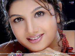 Wallpapers - Bollywood Wallpapers ...