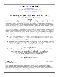 Combo Welder Cover Letter Welders Resume Sample Examples With