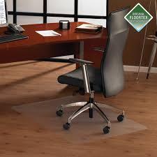 desk chair floor mat for carpet. Rugs \u0026 Mats: Costco Chair Mat | Heavy Duty Floor Desk For Carpet