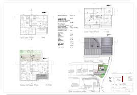 architecture design portfolio. Planning Stage Apartment Design Architecture Portfolio