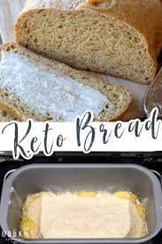 After many homemade bread recipe tries, this is the only recipe my family will eat besides commercial whole wheat bread. Keto Bread Machine Recipe In 2020 Low Carb Bread Machine Recipe Keto Bread Machine Recipe Bread Machine Recipes