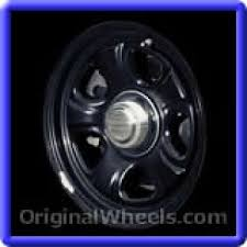 Dodge Charger Lug Pattern Fascinating OEM Dodge Charger Wheels Stock Used Factory Rims OriginalWheel